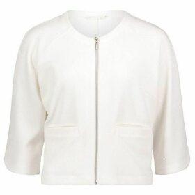 Betty Barclay Textured Jacket