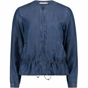 Betty Barclay Lyocell Jacket