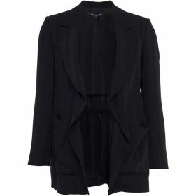 French Connection Aleida Suiting Jacket