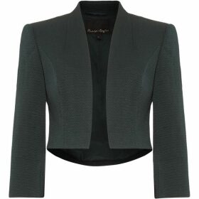 Phase Eight Valdita Jacket