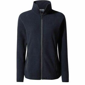 Craghoppers Clardon Fleece Jacket