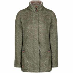 Regatta Romola Fleece Jacket