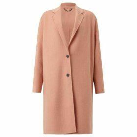 All Saints Anya Coat