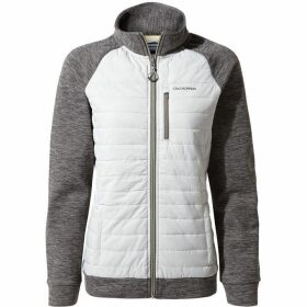Craghoppers Abree Hybrid Insulating Jacket