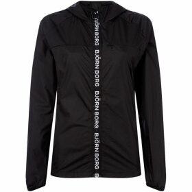 Bjorn Borg Cameo wind jacket