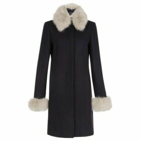 Hobbs Maryanne Coat