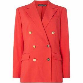 Lauren by Ralph Lauren Ryen jacket