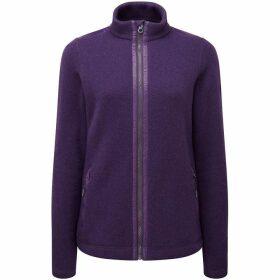 Tog 24 Mega Womens TCZ 300 Wool Jacket