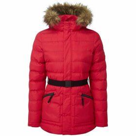 Tog 24 Blake Womens Tcz Thermal Jacket