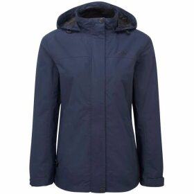 Tog 24 Ennis Womens Milatex Jacket