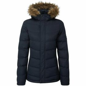 Tog 24 York Womens Tcz Thermal Jacket