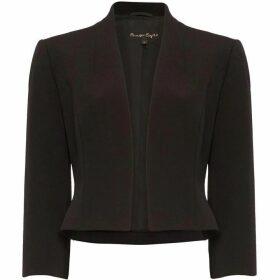 Phase Eight Suzanna Jacket