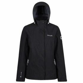 Regatta Calyn Stretch Waterproof Jacket