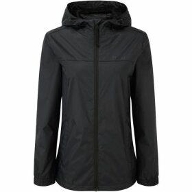 Tog 24 Craven Ladies Waterproof Packaway Jacket