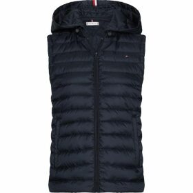 Tommy Hilfiger Packable Down Lightweight Gilet