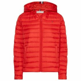Tommy Hilfiger Packable Down Lightweight Jacket