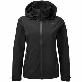 Tog 24 Sykes Womens Performance Waterproof Jacket