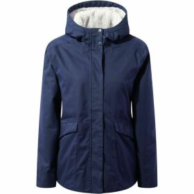 Craghoppers Lindi Waterproof Jacket