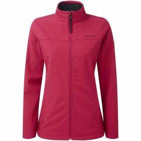 Tog 24 Marion Womens Tcz Shell Jacket