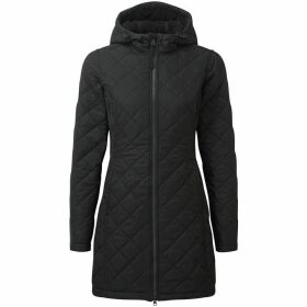 Tog 24 Penny Womens Tcz Thermal Quilted Jacket