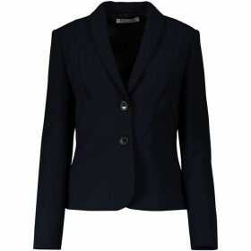 Betty Barclay Tailored Blazer