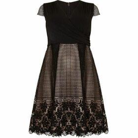 Studio 8 Romola Dress