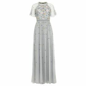 Phase Eight Celestra Embellished Dress
