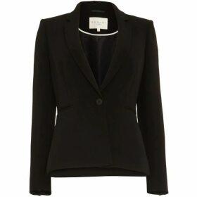 Damsel in a Dress Amelia City Suit Jacket