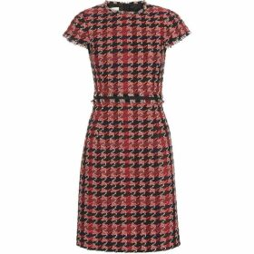 Hobbs Angeline Dress