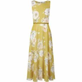 Hobbs Carly Dress