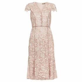 Phase Eight Amaya Lace Dress