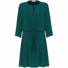 Phase Eight Christie Double Layer Dress