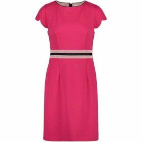 Betty Barclay Jersey Shift Dress
