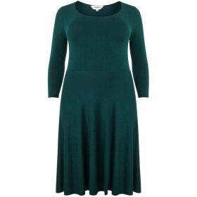 Studio 8 Camille knit dress