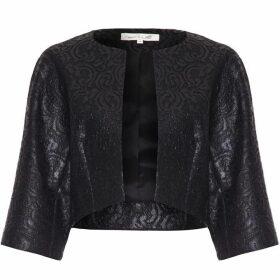 Damsel in a Dress Lambton Jacket