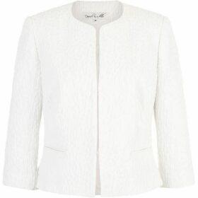 Damsel in a Dress Jentri Jacket