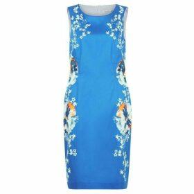 Damsel in a Dress Jessica Dress