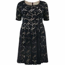 Studio 8 Viola dress
