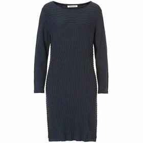 Betty Barclay Knitted dress