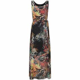 James Lakeland Printed Maxi Dress