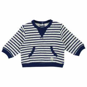 Carrement Beau Baby Boy Sweatshirt