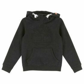 Timberland Boy Sweatshirt