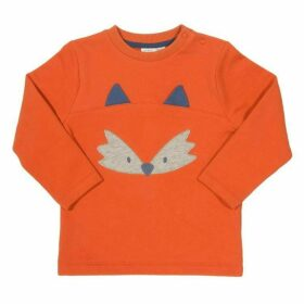Kite Toddler Foxy Sweatshirt