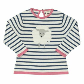 Kite Toddler Sheepy Jumper