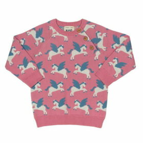 Kite Toddler Pegasus Jumper