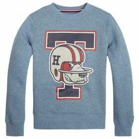 Tommy Hilfiger Mascot Sweatshirt
