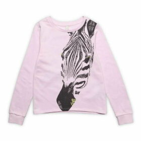Esprit Teen Girl Sweatshirt