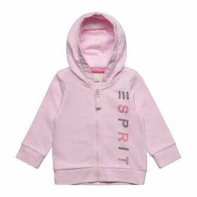 Esprit Baby Girl Sweatshirt