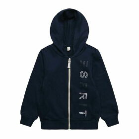 Esprit Kid Boy Sweatshirt