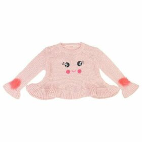 Billieblush Girl Jumper